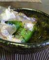 Kyoto20060709_006