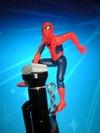 Spiderman_001